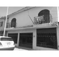 Foto de casa en venta en  , san rafael, guadalupe, nuevo león, 2337293 No. 01