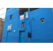 Foto de casa en venta en, san rafael insurgentes, san miguel de allende, guanajuato, 2440323 no 01
