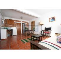 Foto de casa en venta en  , san rafael insurgentes, san miguel de allende, guanajuato, 2728278 No. 01