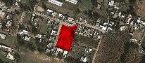 Propiedad similar 2101903 en San Rafael Ixtlahuaca.