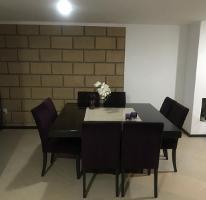 Foto de casa en renta en san rafael , lerma de villada centro, lerma, méxico, 4659647 No. 01