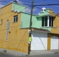 Foto de casa en venta en, san rafael, morelia, michoacán de ocampo, 1864760 no 01