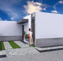 Foto de casa en venta en, san rafael, rioverde, san luis potosí, 1665805 no 01