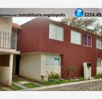 Foto de casa en venta en san rafael, san miguel cuentla, cuautlancingo, puebla, 1674322 no 01
