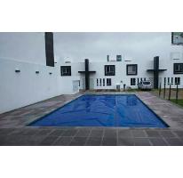 Foto de casa en venta en  , san rafael, soledad de graciano sánchez, san luis potosí, 2320327 No. 01