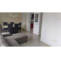 Foto de casa en venta en  , san rafael, soledad de graciano sánchez, san luis potosí, 2320327 No. 02
