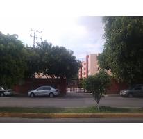 Foto de departamento en venta en  , san rafael, tlalnepantla de baz, méxico, 2611497 No. 01