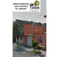 Foto de casa en venta en  , san rafael, tlalnepantla de baz, méxico, 2830797 No. 01