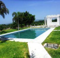 Foto de terreno habitacional en venta en, san rafael zaragoza, tlaltizapán de zapata, morelos, 1153181 no 01