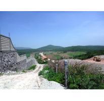 Foto de terreno habitacional en venta en  , san rafael zaragoza, tlaltizapán de zapata, morelos, 2664065 No. 01