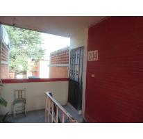 Propiedad similar 2589238 en San Ramón 3a Sección.