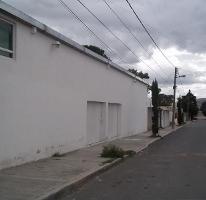Foto de bodega en venta en  , san ramón 3a sección, puebla, puebla, 3899683 No. 01