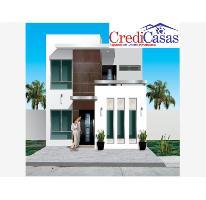 Foto de casa en venta en  4307, real del valle, mazatlán, sinaloa, 2949437 No. 01