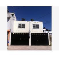 Foto de casa en venta en  , san ramón 4a sección, puebla, puebla, 2230836 No. 01