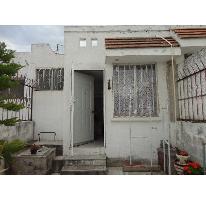 Propiedad similar 2605613 en San Ramón 4a Sección.