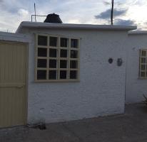 Foto de casa en venta en san ramon , la fuente, torreón, coahuila de zaragoza, 3868869 No. 01