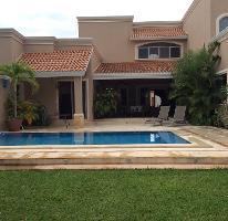 Foto de casa en venta en san ramon norte 0, san ramon norte, mérida, yucatán, 0 No. 01