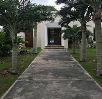 Foto de casa en renta en san ramon norte 0, san ramon norte, mérida, yucatán, 0 No. 01