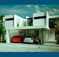 Foto de casa en venta en, san ramon norte i, mérida, yucatán, 1088527 no 01