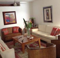 Foto de casa en venta en, san ramon norte i, mérida, yucatán, 2053286 no 01