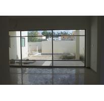 Propiedad similar 2241283 en San Ramon Norte I.