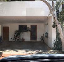 Foto de casa en venta en, san ramon norte, mérida, yucatán, 1062753 no 01