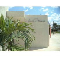 Foto de departamento en venta en  , san ramon norte, mérida, yucatán, 1067361 No. 01
