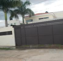Foto de casa en venta en  , san ramon norte, mérida, yucatán, 1088309 No. 02
