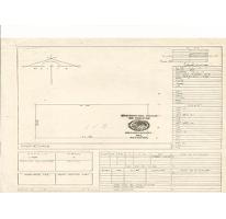 Foto de terreno comercial en renta en, san ramon norte, mérida, yucatán, 1110269 no 01