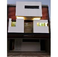 Foto de casa en renta en  , san ramon norte, mérida, yucatán, 1114043 No. 01