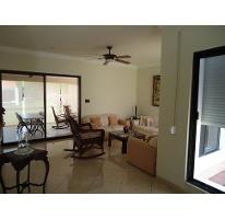 Foto de casa en venta en, san ramon norte, mérida, yucatán, 1121825 no 01