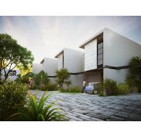 Foto de casa en venta en, san ramon norte i, mérida, yucatán, 1125133 no 01