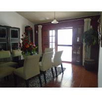 Foto de casa en venta en  , san ramon norte, mérida, yucatán, 1126865 No. 07