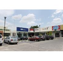 Foto de local en renta en, san ramon norte i, mérida, yucatán, 1132305 no 01