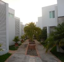 Foto de departamento en renta en, montebello, mérida, yucatán, 1139127 no 01