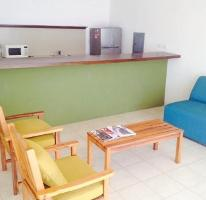 Foto de casa en renta en, san ramon norte i, mérida, yucatán, 1147769 no 01
