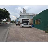 Foto de local en renta en  , san ramon norte, mérida, yucatán, 1165655 No. 01