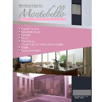Foto de casa en venta en  , san ramon norte, mérida, yucatán, 1194307 No. 01