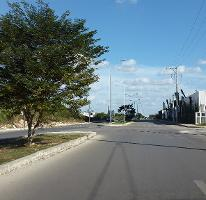 Foto de terreno comercial en renta en  , san ramon norte, mérida, yucatán, 1204375 No. 01
