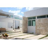 Foto de departamento en renta en  , san ramon norte, mérida, yucatán, 1206897 No. 01
