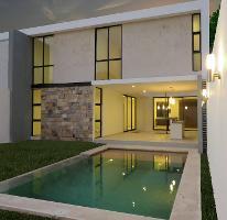Foto de casa en venta en  , san ramon norte, mérida, yucatán, 1240197 No. 01