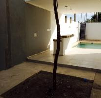 Foto de casa en venta en  , san ramon norte, mérida, yucatán, 1253003 No. 01
