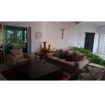 Foto de casa en venta en  , san ramon norte, mérida, yucatán, 1285743 No. 02