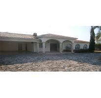Foto de casa en renta en  , san ramon norte, mérida, yucatán, 1370499 No. 01