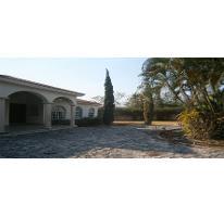 Foto de casa en renta en  , san ramon norte, mérida, yucatán, 1370499 No. 02