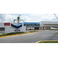 Foto de casa en venta en, san antonio cinta iii, mérida, yucatán, 1399541 no 01