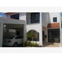 Foto de casa en venta en  , san ramon norte, mérida, yucatán, 1450855 No. 01