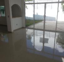 Foto de casa en renta en, san ramon norte, mérida, yucatán, 1511517 no 01