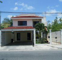 Foto de casa en venta en, san ramon norte, mérida, yucatán, 1517003 no 01