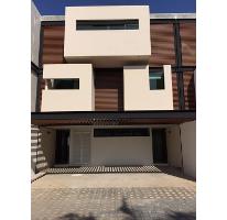 Foto de casa en renta en, villas chairel, tampico, tamaulipas, 1549078 no 01
